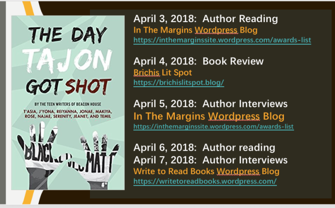 Blog Tour APR.png