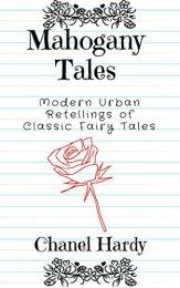 Mahogany Tales.jpg
