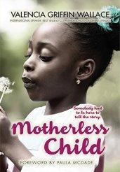 motherlesschlid