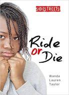 ride r die